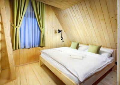 Žltá spálňa 3